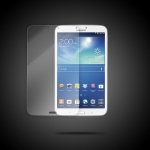 Защитная плёнка Adpo Samsung Galaxy Tab3 8.0