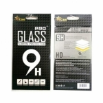 Защитное стекло A-Case для Meizu M3 Note