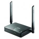 Wi-Fi-точка доступа ZyXEL Keenetic Lite III
